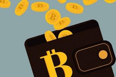 Các lỗi mạng di động tạo điều kiện cho hacker mở ví Bitcoin của bạn