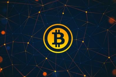 Giới đầu tư Việt lao đao vì tiền ảo bitcoin rớt thảm