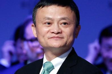 Nỗi khổ của tỷ phú Jack Ma: Tiền nhiều nhưng không có thời gian để tiêu