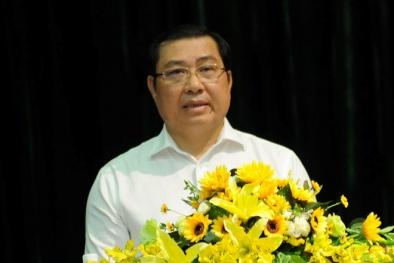 Chủ tịch Đà Nẵng: Thất thoát trong việc bán nhà công sản đã diễn ra từ nhiều năm