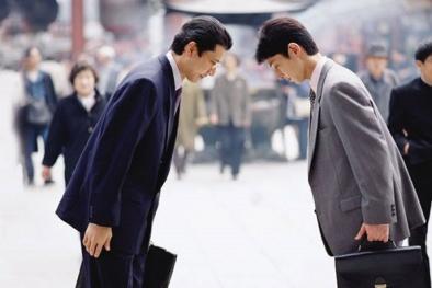 Những nguyên tắc cần nắm vững để có thể giao tiếp thành công với người Nhật