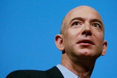 Ông chủ Amazon: Sự tử tế là vô giá trong hành trình đi đến thành công