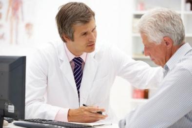 5 quan niệm sai lầm về bệnh ung thư phổi