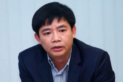 Kế toán trưởng Tập đoàn dầu khí VN bị bắt: Cú 'ký nháy' 800 tỷ định mệnh