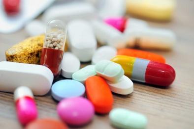 Quy định của Bộ Y tế về chi phí kiểm nghiệm mẫu thuốc