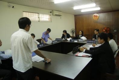 Thắng kiện, công ty của bầu Kiên đòi lại hơn 190 tỉ đồng