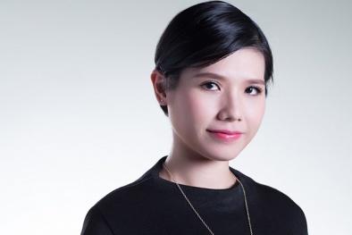 CEO Isobar Vietnam: Thiệt thòi của người trẻ Việt là không được ai hỏi