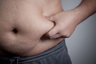 13 loại ung thư luôn sẵn sàng 'tấn công' nếu bạn béo phì
