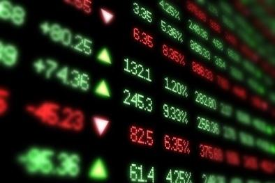 Dự đoán thị trường chứng khoán ngày 5/10: Chưa loại bỏ hoàn toàn rủi ro