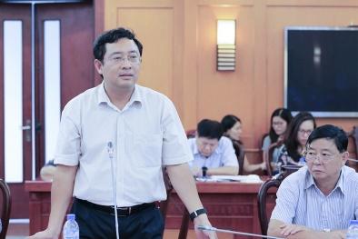 Techfest Vietnam 2017: Ngày hội lớn của khởi nghiệp sáng tạo