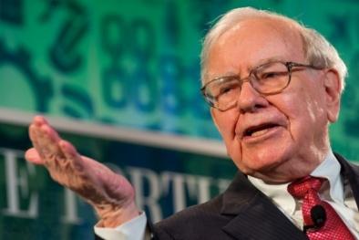 Học cách tiết kiệm tiền của các tỷ phú nổi tiếng thế giới, bạn sẽ sở hữu khối tài sản đồ sộ