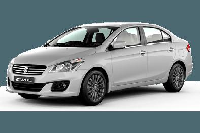 Ô tô giảm giá 200 triệu: Xe bán chạy như tôm tươi, xe ế không ai mua