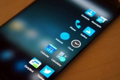 Samsung Galaxy S9: Đã sẵn sàng được trang bị công nghệ cảm biến ảnh mới?