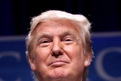 Bí quyết dạy con thành tài của Tổng thống Mỹ Donald Trump