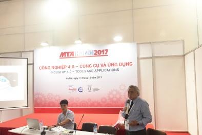 Xây dựng đô thị thông minh tại Việt Nam còn nhiều khó khăn
