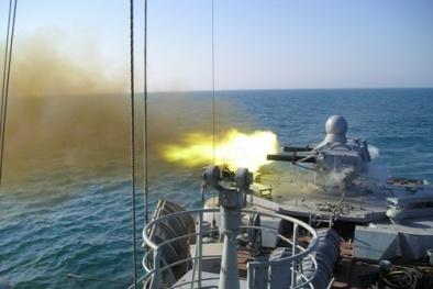 Vũ khí 'rẻ bèo' nhất thế giới nhưng 'bất bại' trên mọi chiến trường của Nga