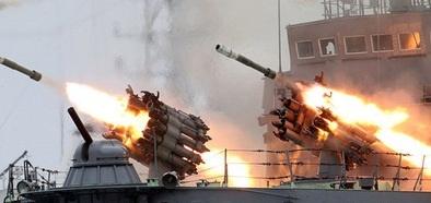 """Vũ khí 'sát thủ diệt ngầm"""" của Nga gây nỗi ám ảnh cho mọi tàu ngầm thế giới"""