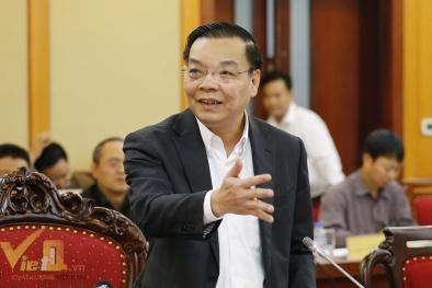 Bộ KH&CN khẳng định vai trò 'nhạc trưởng' trong lĩnh vực Tiêu chuẩn Đo lường Chất lượng