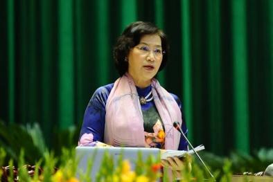 Chủ tịch Quốc hội nêu 12 thách thức của đất nước tại kỳ họp thứ 4 Quốc hội khoá XIV