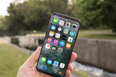 Lượng người mua iPhone 8/8 Plus kém xa so với iPhone 6s/6s Plus