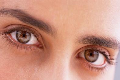 Bị mù vĩnh viễn nếu xuất hiện những dấu hiệu sau mà không đi khám ngay