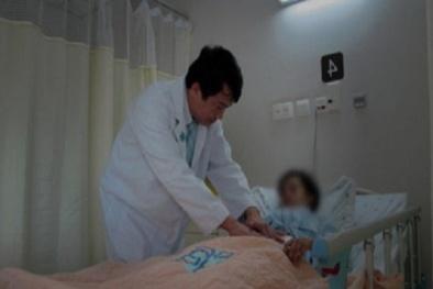 Nguyên nhân khiến bệnh nhân ung thư ngày càng trẻ hóa