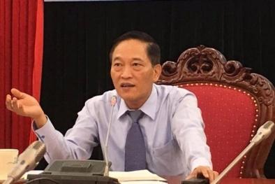 Techfest Việt Nam 2017: Hội tụ các Làng khởi nghiệp, kết nối đầu tư