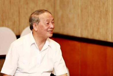 Chuyên gia lo ngại đeo nhầm mã số mã vạch Việt Nam cho hàng hóa 'made in China'