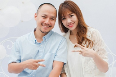 Đã là vợ của Trấn Thành, Hari Won quay ra trách móc tình cũ Tiến Đạt: Ứng xử thế nào cho đẹp?