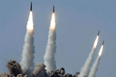 Vũ khí 'bí mật' chưa từng lộ diện của Nga có thể hủy diệt mục tiêu ở cự ly 10.000km
