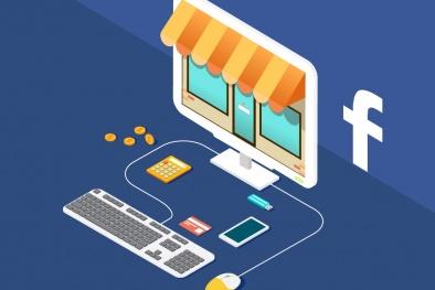 Đừng mơ bán hàng trên Facebook cá nhân hiệu quả nếu mắc 5 sai lầm này