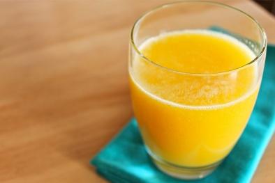 4 loại nước uống vào sáng sớm sẽ khiến già nhanh, hại sức khỏe