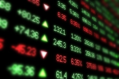 Dự đoán thị trường chứng khoán tuần 13-17/11: Nhiều khả năng sẽ tiếp tục tăng điểm
