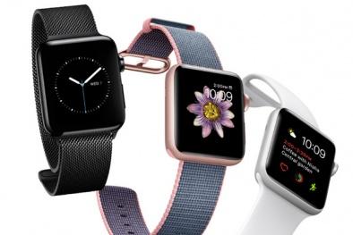 Gỡ khó cho Apple: Thừa nhận kết quả chứng nhận hợp quy của nước ngoài