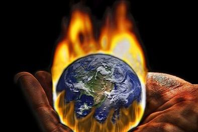 Nhân loại đứng trước sự diệt vong, 15.000 nhà khoa học đang 'rối rít' cảnh báo
