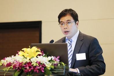 Kiểm soát, đảm bảo an toàn thực phẩm tại các quốc gia APEC