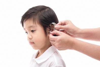 Dấu hiệu cho thấy trẻ mắc viêm màng não cha mẹ không nên thờ ơ