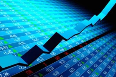 Dự báo thị trường chứng khoán ngày 17/11: Vẫn tiềm ẩn rủi ro