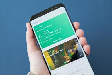 Lộ nhược điểm của iPhone X – chiếc smartphone đang 'gây bão' thị trường