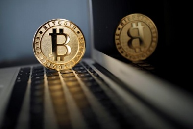Tổng cục Cảnh sát: Đầu tư tiền ảo Bitcoin cẩn thận kẻo cả nhà ra đường