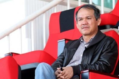 Bầu Đức lên tiếng về thông tin mời ông Lý Xuân Hải làm Phó chủ tịch Tập đoàn HAGL