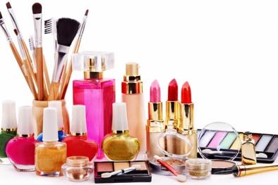 Muốn mang thai, phụ nữ nên tránh sử dụng những sản phẩm này