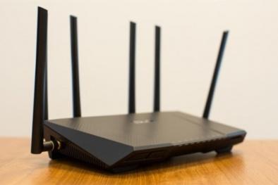 Vài thủ thuật đơn giản khắc phục không thể truy cập Wifi