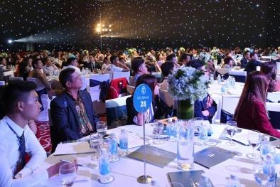 Thu trọn kỳ quan trong tầm nhìn tại Lễ giới thiệu FLC Grand Hotel Hạ Long