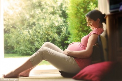 Vội vã mang thai tiếp sau hai năm sinh con, các cặp vợ chồng có nguy cơ sinh con tự kỉ