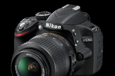 Top 6 máy ảnh giá dưới 10 triệu đồng nhưng chụp cực kỳ 'chất'
