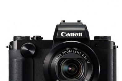 Top 10 máy ảnh Canon có chất lượng tốt nhất hiện tại