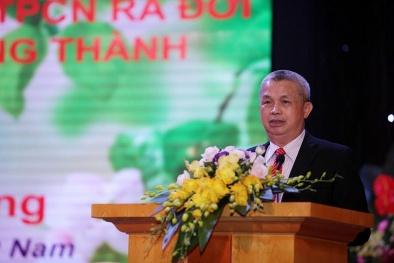 Tầm nhìn 2030: 70% dân số Việt Nam sẽ sử dụng thực phẩm chức năng