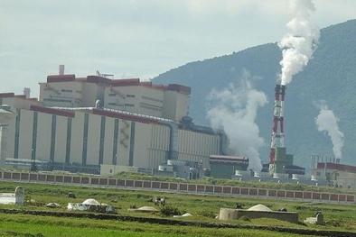 Đưa Formosa, Núi Pháo, Bôxit Tây Nguyên vào diện kiểm soát môi trường đặc biệt