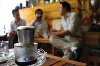 Mỗi ngày uống trên 3 ly cà phê, 'thần chết' có thể ghé thăm bạn sớm hơn
